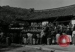 Image of Do-Bong orphanage Korea, 1953, second 6 stock footage video 65675028422