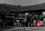 Image of Do-Bong orphanage Korea, 1953, second 8 stock footage video 65675028422