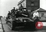Image of US soldiers Korea, 1953, second 10 stock footage video 65675028423