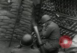 Image of US soldiers Korea, 1953, second 5 stock footage video 65675028424