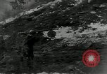 Image of US soldiers Korea, 1953, second 8 stock footage video 65675028426
