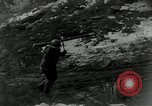 Image of US soldiers Korea, 1953, second 9 stock footage video 65675028426