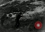 Image of US soldiers Korea, 1953, second 10 stock footage video 65675028426