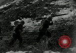 Image of US soldiers Korea, 1953, second 11 stock footage video 65675028426