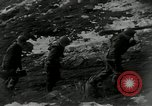Image of US soldiers Korea, 1953, second 12 stock footage video 65675028426