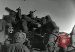 Image of US soldiers Korea, 1953, second 1 stock footage video 65675028427