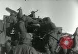 Image of US soldiers Korea, 1953, second 2 stock footage video 65675028427