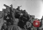 Image of US soldiers Korea, 1953, second 3 stock footage video 65675028427