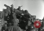Image of US soldiers Korea, 1953, second 4 stock footage video 65675028427