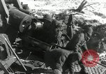Image of US soldiers Korea, 1953, second 7 stock footage video 65675028427