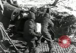 Image of US soldiers Korea, 1953, second 8 stock footage video 65675028427