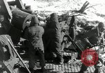 Image of US soldiers Korea, 1953, second 9 stock footage video 65675028427