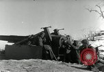 Image of US soldiers Korea, 1953, second 11 stock footage video 65675028427