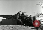 Image of US soldiers Korea, 1953, second 12 stock footage video 65675028427