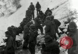 Image of US soldiers Korea, 1953, second 1 stock footage video 65675028428