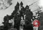 Image of US soldiers Korea, 1953, second 2 stock footage video 65675028428