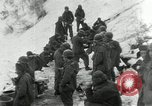 Image of US soldiers Korea, 1953, second 4 stock footage video 65675028428