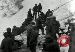 Image of US soldiers Korea, 1953, second 6 stock footage video 65675028428
