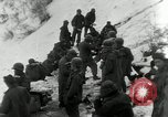Image of US soldiers Korea, 1953, second 7 stock footage video 65675028428