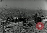Image of US soldiers Korea, 1953, second 9 stock footage video 65675028428