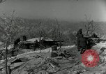 Image of US soldiers Korea, 1953, second 10 stock footage video 65675028428