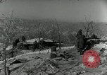 Image of US soldiers Korea, 1953, second 11 stock footage video 65675028428