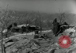 Image of US soldiers Korea, 1953, second 12 stock footage video 65675028428
