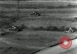 Image of US soldiers Korea, 1953, second 1 stock footage video 65675028429
