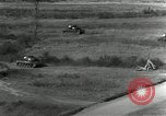Image of US soldiers Korea, 1953, second 3 stock footage video 65675028429