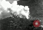 Image of US soldiers Korea, 1953, second 10 stock footage video 65675028429