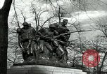 Image of Role of United States Army infantry soldiers United States USA, 1952, second 2 stock footage video 65675028432