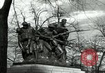 Image of Role of United States Army infantry soldiers United States USA, 1952, second 3 stock footage video 65675028432