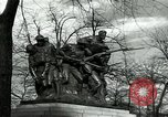 Image of Role of United States Army infantry soldiers United States USA, 1952, second 4 stock footage video 65675028432