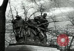 Image of Role of United States Army infantry soldiers United States USA, 1952, second 5 stock footage video 65675028432