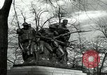 Image of Role of United States Army infantry soldiers United States USA, 1952, second 6 stock footage video 65675028432