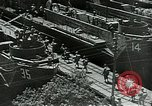 Image of 1st Infantry Division in Battle of Troina Sicily Italy, 1943, second 6 stock footage video 65675028434