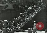 Image of 1st Infantry Division in Battle of Troina Sicily Italy, 1943, second 9 stock footage video 65675028434