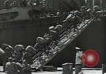 Image of 1st Infantry Division in Battle of Troina Sicily Italy, 1943, second 10 stock footage video 65675028434