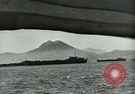Image of 1st Infantry Division in Battle of Troina Sicily Italy, 1943, second 11 stock footage video 65675028434