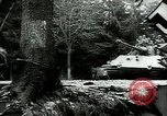 Image of U.S. Army 1st Infantry Division at Battle of Bulge and in Germany Western Front European Theater, 1945, second 5 stock footage video 65675028436