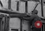 Image of 315th Infantry 79th Division Scheibenhardt Germany, 1944, second 11 stock footage video 65675028438