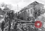 Image of German prisoners Bastogne Belgium, 1945, second 4 stock footage video 65675028440
