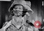 Image of American women in war production World War 2 United States USA, 1941, second 1 stock footage video 65675028445