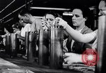Image of American women war workers United States USA, 1941, second 6 stock footage video 65675028446