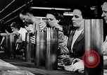 Image of American women war workers United States USA, 1941, second 7 stock footage video 65675028446
