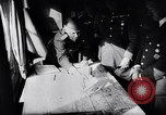 Image of American women United States USA, 1944, second 2 stock footage video 65675028448