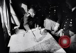 Image of American women United States USA, 1944, second 3 stock footage video 65675028448