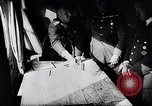 Image of American women United States USA, 1944, second 4 stock footage video 65675028448