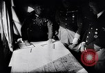 Image of American women United States USA, 1944, second 5 stock footage video 65675028448