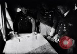 Image of American women United States USA, 1944, second 6 stock footage video 65675028448
